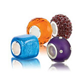 Kera™ Beads by Color